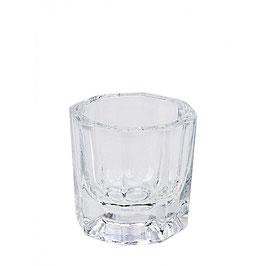 Dappen Dish Glas