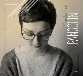 CD PANGOLIN