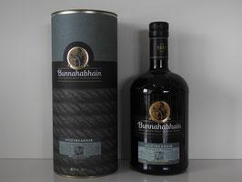 Bunnahabhain Stiureadair 0,7l, 46,3%