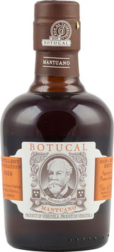 Botucal Mantuano 0,35l, 40,0%