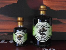 Whydah Black Sam 0,7l, 35,0%