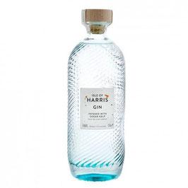 Isle of Harris Gin 0,7l, 45,0%