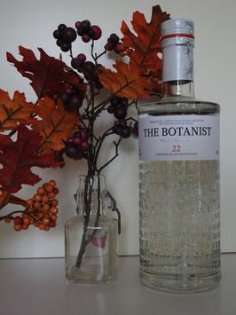 The Botanist 0,7l, 43,0%