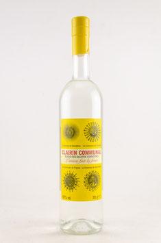 CLAIRIN Communal Rum 0,7l, 43,0%