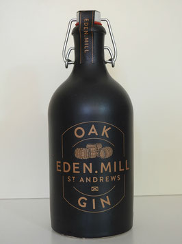 Eden Mill Golf Gin (neues Layout) , 0,5l, 42,0%