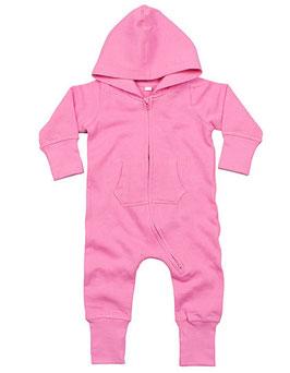 Einteiler / Jumpsuit baby