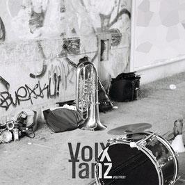 Volxtreet (2012)