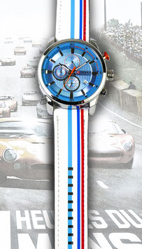 Chronograph | Urban 66