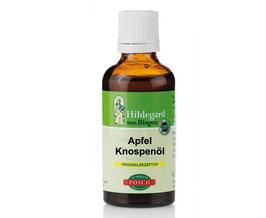 Posch Apfel Knospenöl