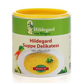 Posch Delikatess Suppe