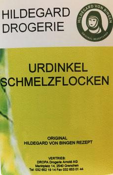 Dinkel Schmelzflocken (Urdinkel)