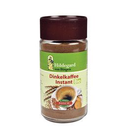 Posch Hildegard Dinkelkaffee Instant Bio
