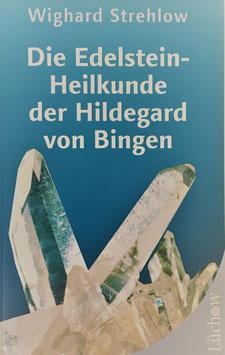 Buch - Die Edelsteinkunde