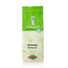 Posch Hildegard Bärwurz-Birnhonig Mischpulver