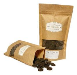 """Chocolat noir """"Alto el Sol"""" - Pérou"""