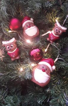Creux de Noël
