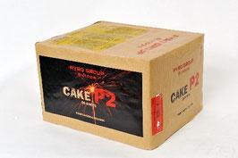 Cake P2
