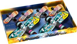 Turbo Staffel