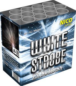 White Strobe