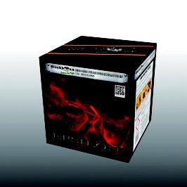 Blackboxx - Epsilon