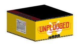 XPlode - Unplugged