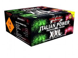 Pyrotrade - Italian Power XXL