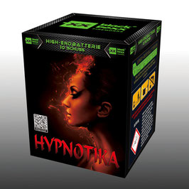 Blackboxx - Hypnotica