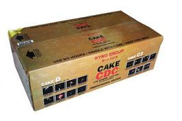 Pyrotrade - Cake CDC