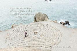 Klanglabyrinth