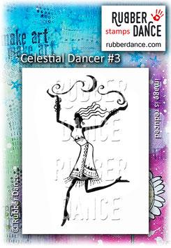 Celestial Dancer #3