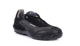 Zapato seguridad 290 CE S3 SRC ESD T/36 - 47
