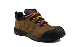 Zapato seguridad YODA CE S3 HRO SRC ESD T/35 - 48