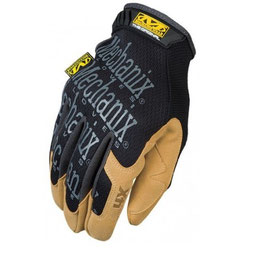 GUANTE MECHANIX MG4X-75 ORIGINAL 4X