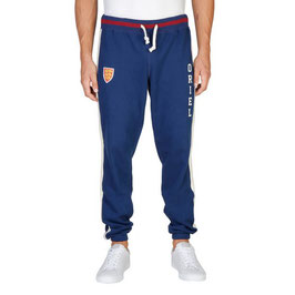 PANTALON CHANDAL HOMBRE OXFORD UNIVERISTY MODELO ORIEL