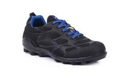 Zapato seguridad CHALLENGE CE S1P SRA ESD T/39 - 48