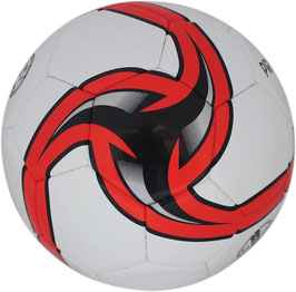 Balón de Fúlbol Campo Hierva Gilder II - Talla 5