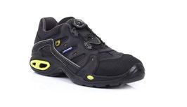 Zapato seguridad GREEN LIGHT CE S3 SRC ESD T/36 - 47