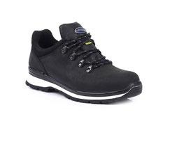 Zapato seguridad E02 CE S3 HRO SRC ESD T/ 35-48