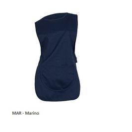 CASULLA SERVICIOS M2008 MARINO
