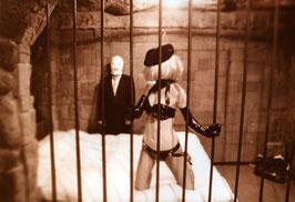 Nathalie Daoust - Slaves