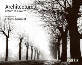ARCHITECTURES... nature et lumière