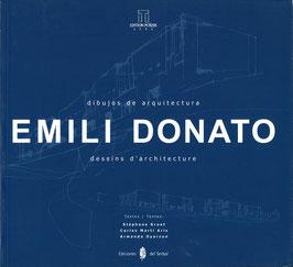 EMILI DONATO