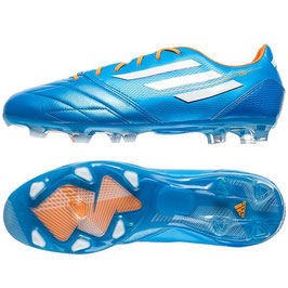 ADIDAS F30 TRX FG Leather