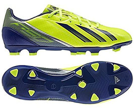 ADIDAS F10 TRX Performance