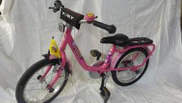 Puky Lovely Pink Z6