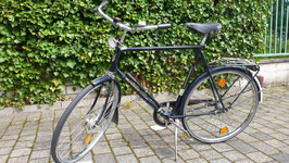 Sparta Hollandrad 61er-Rahmen