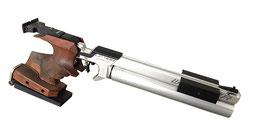 Laufgewicht Walther LP400