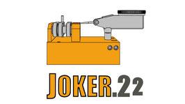 Joker.22