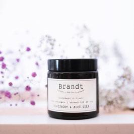 Brandt - Apotheek Collectie