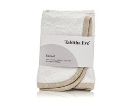 Bamboe handdoek - Tabitha Eve